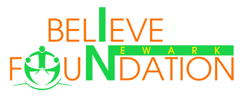 Believe in Newark Foundation