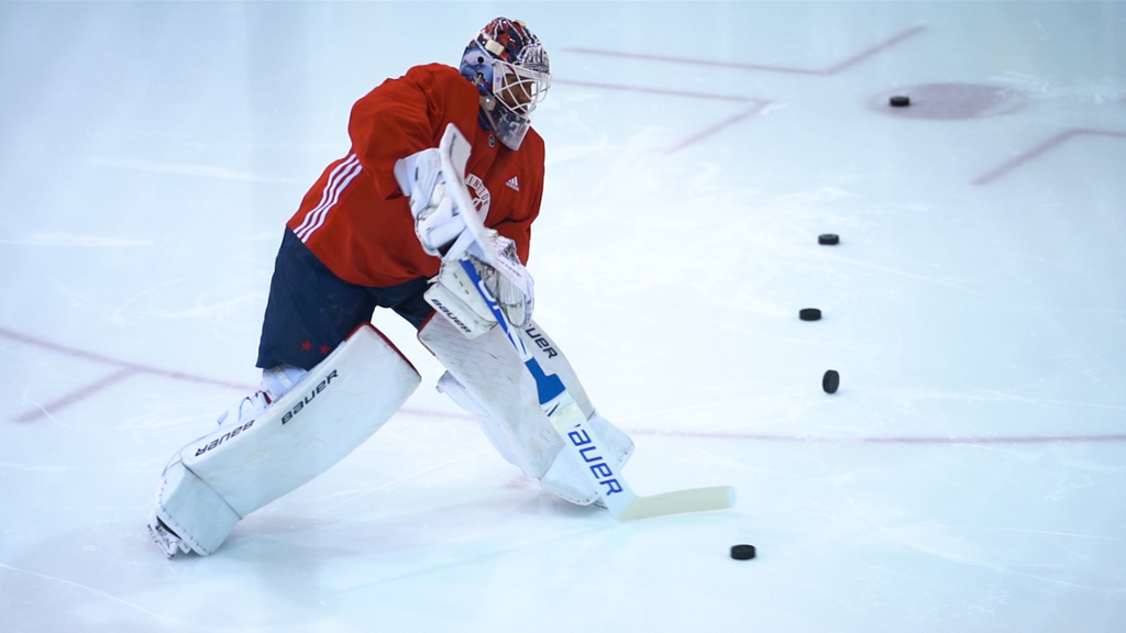 Former Rangers goalie Henrik Lundqvist to miss season with heart condition