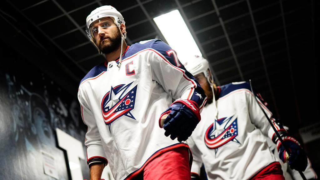 NHL, Players' Association Reach Deal For 56-Game Season