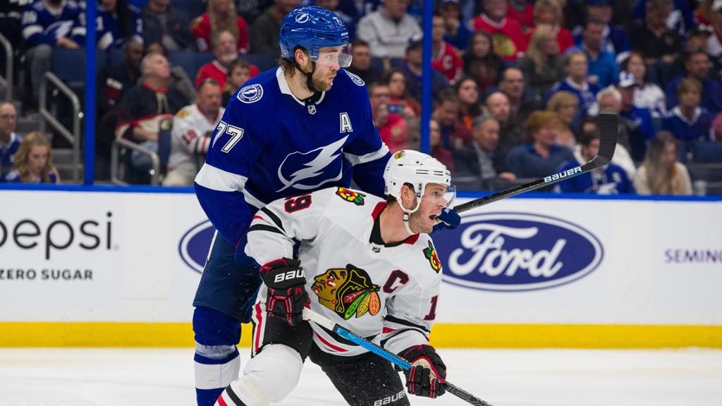 sports betting lines nhl schedule