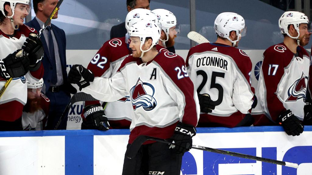 Sports betting advice nhl shop dog racing betting options for super
