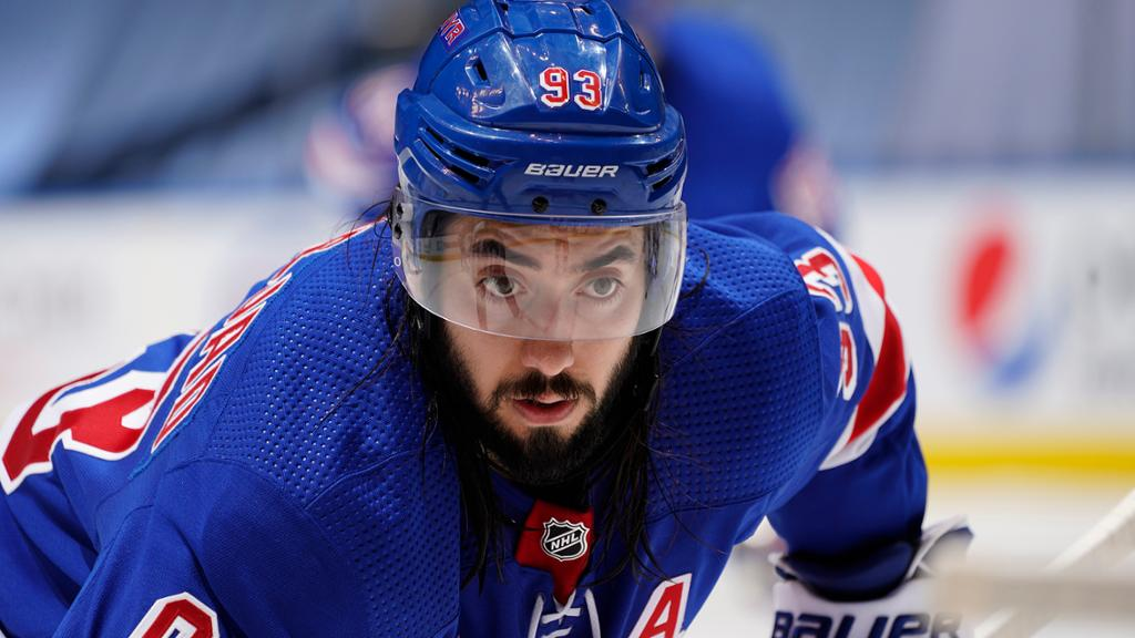 Championship betting 2021-15 nhl stats key numbers in basketball betting predictions