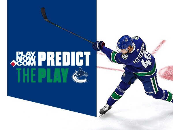 Play Predict The Play