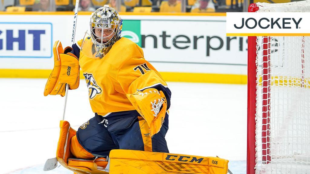 National Hockey League  postpones Tuesday's Hurricanes-Predators game