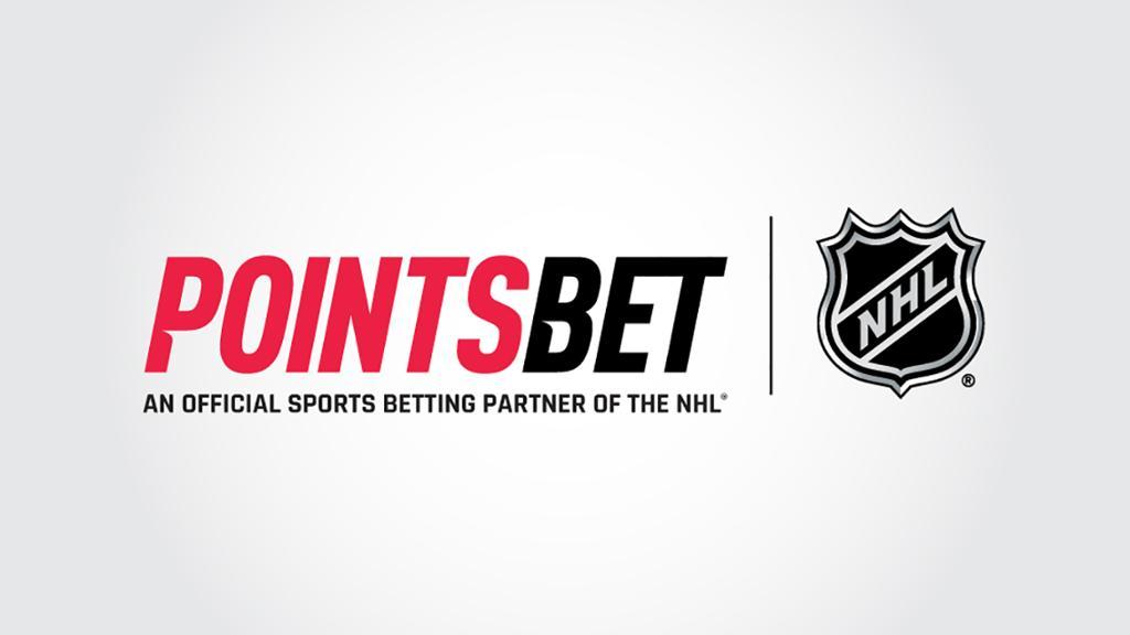 Sports betting partnership super tips betting soccer