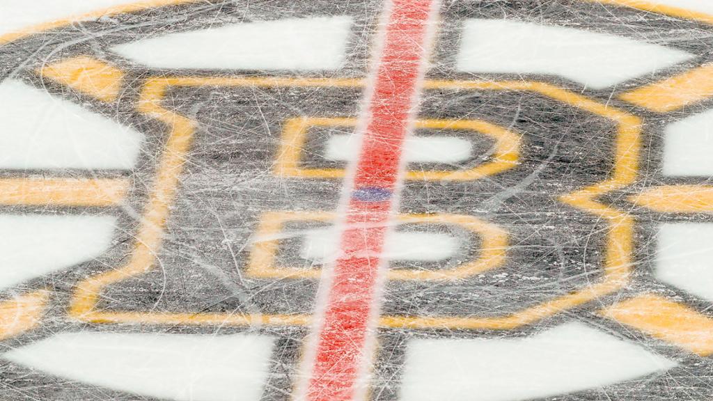 Boston Bruins Issue Update