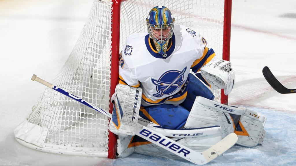 Avalanche Acquires Jonas Johansson thumbnail