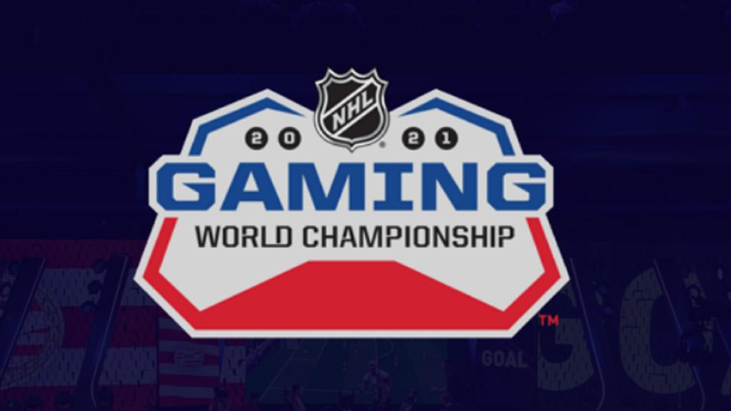 Scotiabank fan vote open for 32nd virtual Gaming World Championship name | NHL.com
