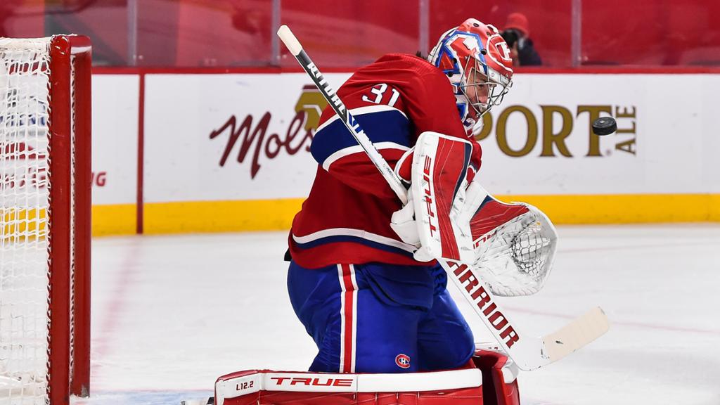 <p>NHL Buzz: Bennett to Create Panthers Introduction against Lightning thumbnail