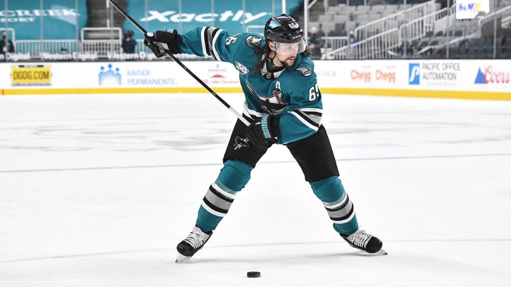 Revanschsugen Karlsson vill stanna på toppen
