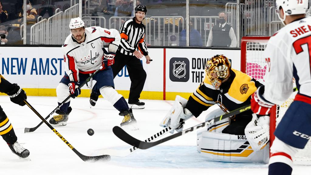 NHL DFS player picks, projections, strategy
