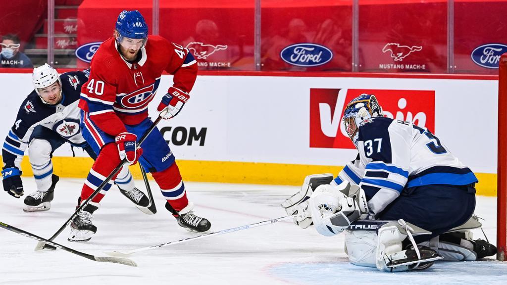 3 Keys: Jets at Canadiens, Game 3 of next round thumbnail