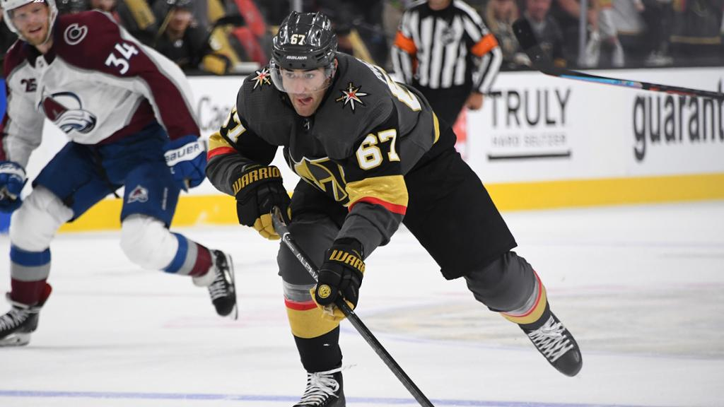 Playoff Diaries: June 13, 2021 | NHL.com