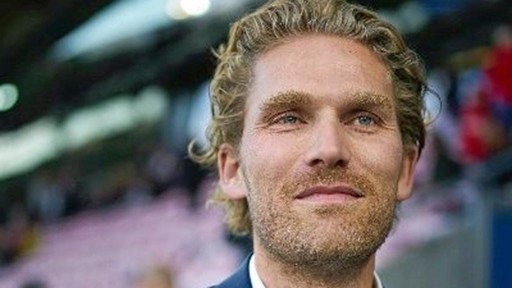 Herning i fokus när dansk hockeyfilm har premiär