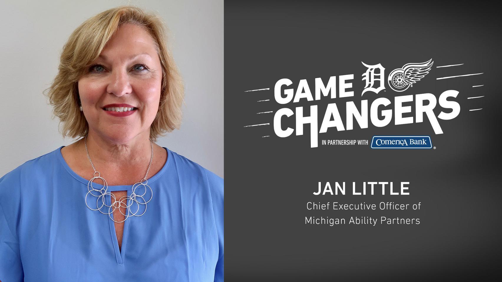 Jan Little
