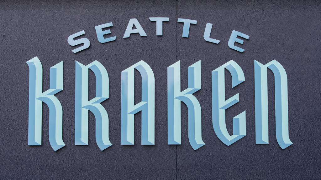 Seattle-hockeyn het igen inför expansionsdraften