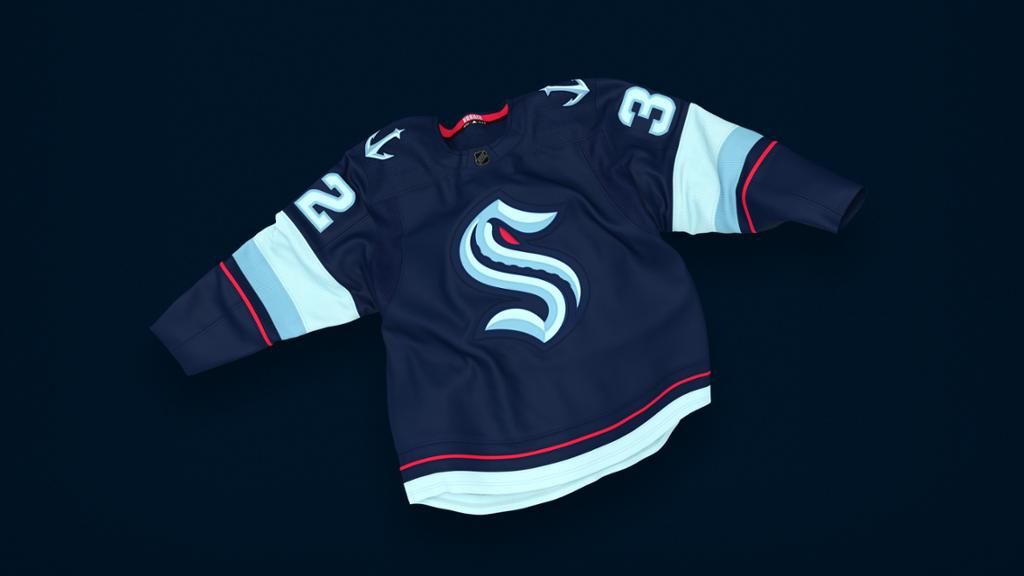 Answer to Your Jersey Dreams
