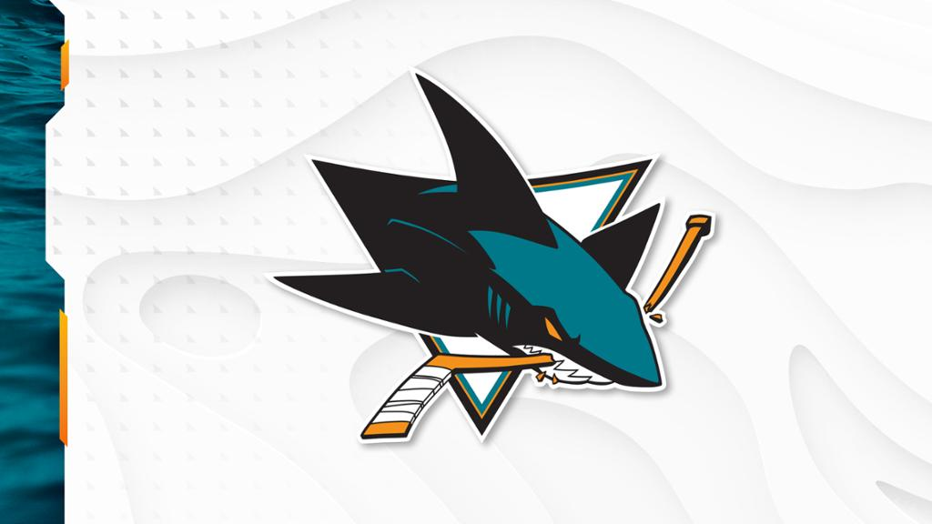 Sharks Reduce Training Camp Roster by 19 Players | NHL.com