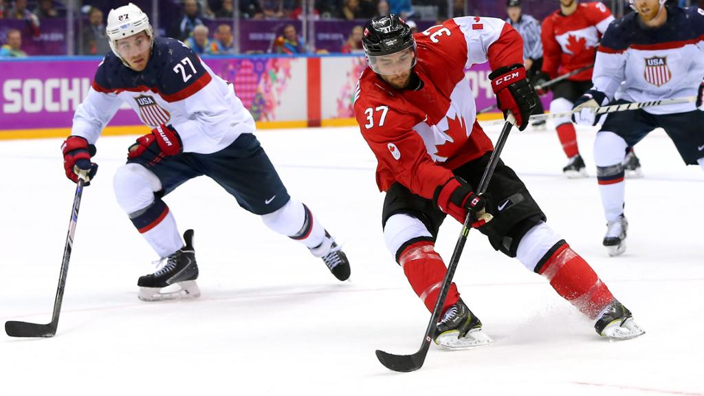 NHL players' desire to compete in 2022 Beijing Olympics led to agreement