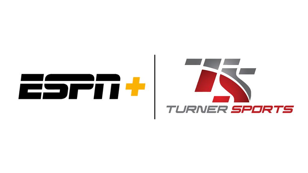 Disney, Turner Sports activities announce 2021-22 NHL schedule