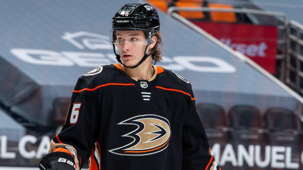 Ducks season preview: Scoring must improve