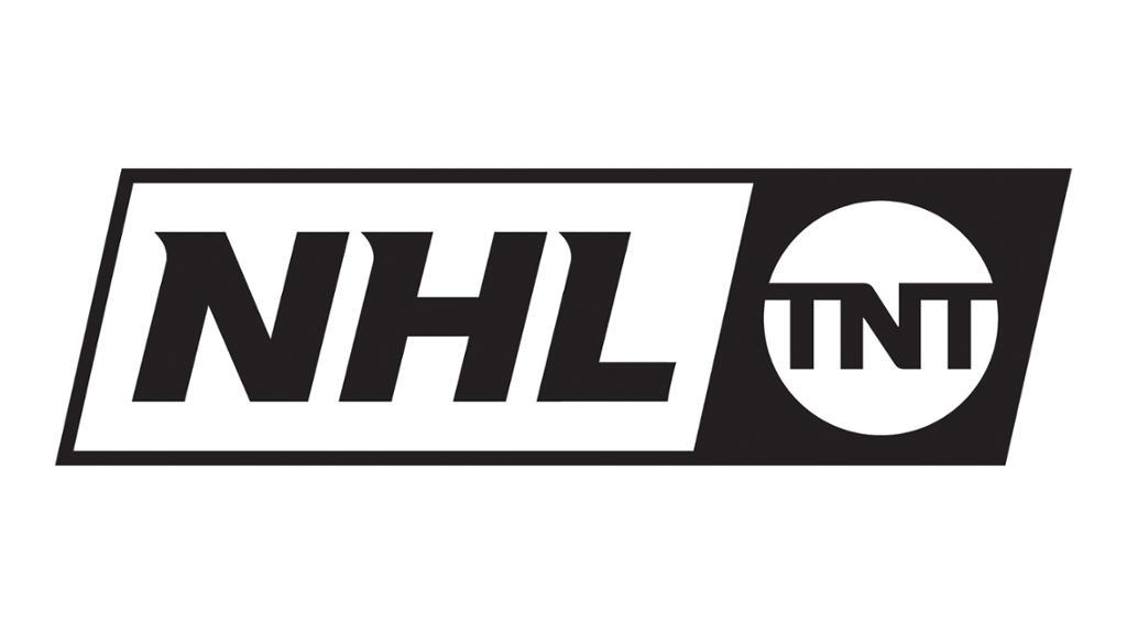 Flyers-Bruins, Golden Knights-Kings begins Turner Sports preseason slate
