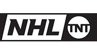 NHL on TNT