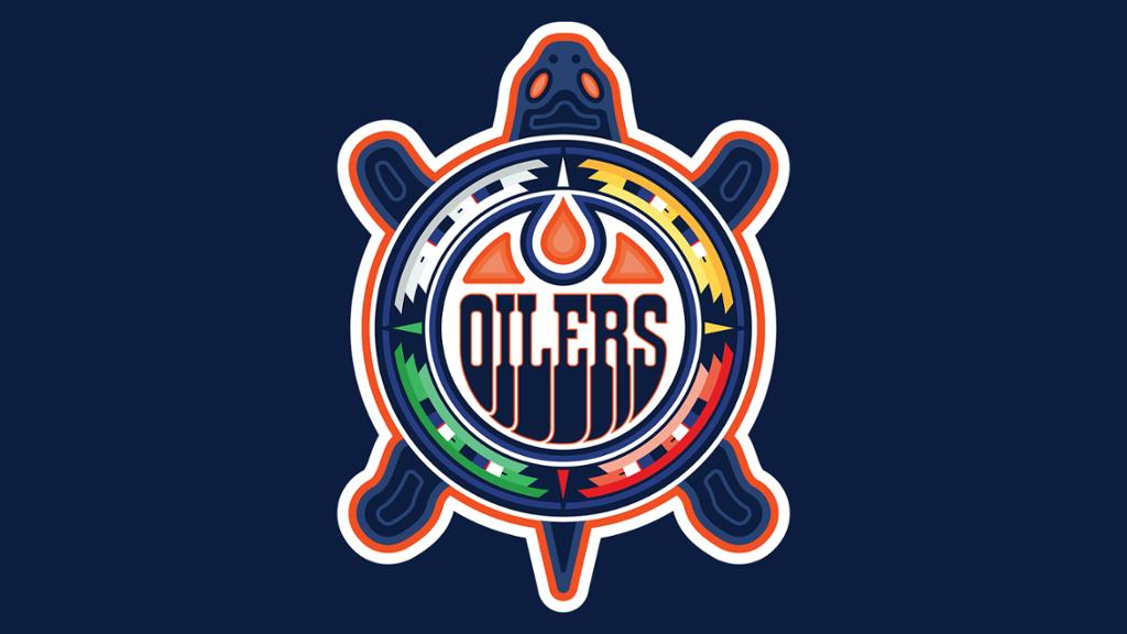 RELEASE: Oilers to host Indigenous Celebration Night | NHL.com